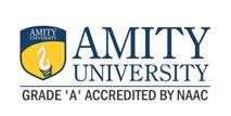 amity university distance education