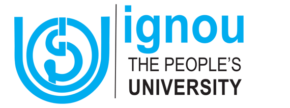 ignou distance education