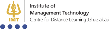 imt center for distance learning