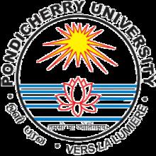 pondicherry university distance education