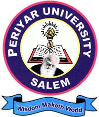 periyar university distance  education mba