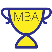 10 Best Universities For MBA Distance Education India 2019