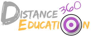 DistanceEducation360
