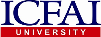 icfai university distance education
