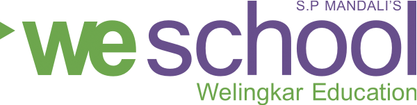 weschool distance education