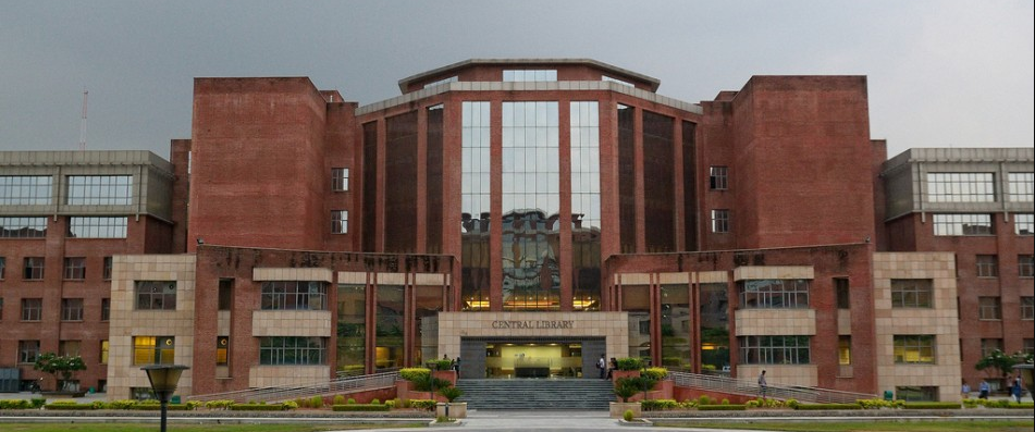 Amity University Distance Learning Courses Fee Admission 2019