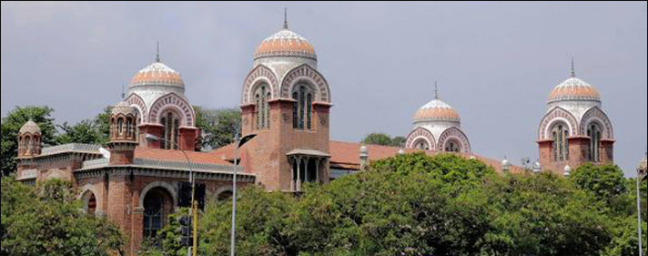 madras university distance education mba