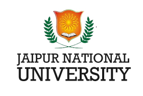 jaipur national university distance education