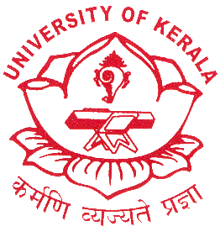 Kerala University Distance Education MBA
