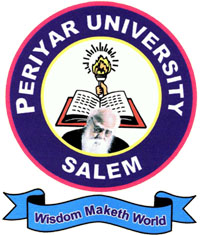 periyar university distance  education mba