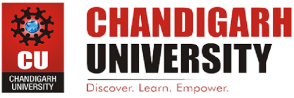 chandigarh university distance mba