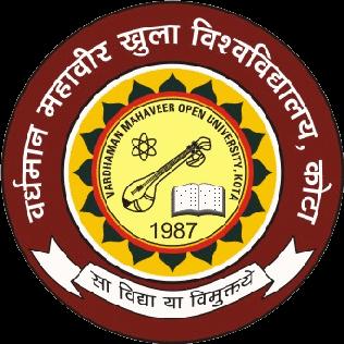 Vardhaman Mahaveer Open University MBA