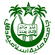 jamia millia islamia distance education