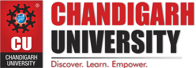 chandigarh university distance education