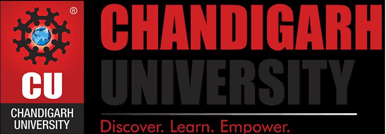 chandigarh university distance education